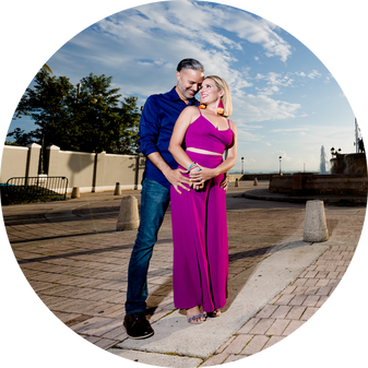 Tampa Bay Best Wedding Photographers Photo Harp Weddings