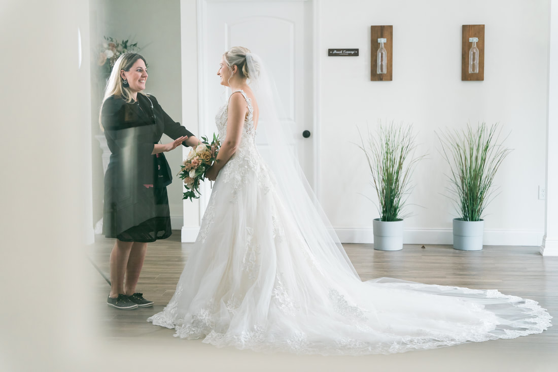 5 reasons to hire a wedding planner in Tampa Florida